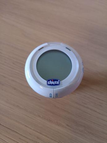 Termómetro de criança My Touch Chicco