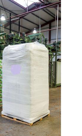torf kwaśny borówka amerykańska torf odkwaszony dostawy cała Polska