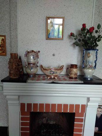 Вази для квітів 20 гривень