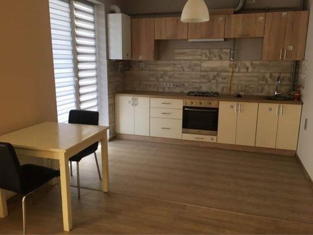 1-кімна квартира в Боздоші