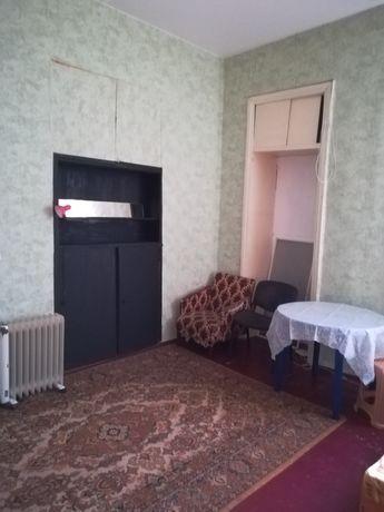 Продам или поменяю комнату в коммуне Центр Одессы
