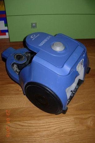 контейнер для хепафильтра к пылесос Samsung VCC4326S31/XEV