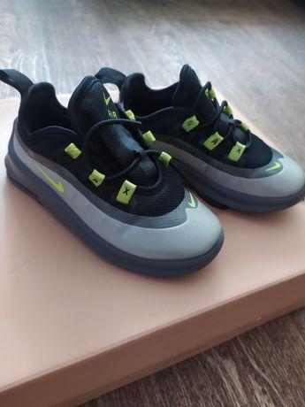Кроссовки детские Nike Оригинал.
