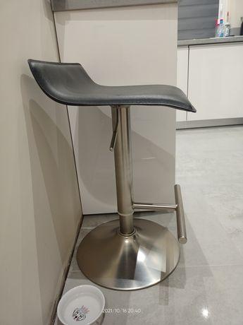Hoker krzesło obrotowe