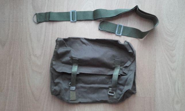 Torba do płaszcza ochronnego op-1