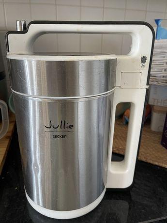 Robot de sopa - Jullie