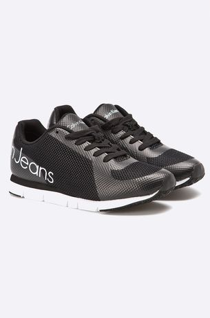 Sneakersy męskie Calvin Klein Jeans rozm. 43