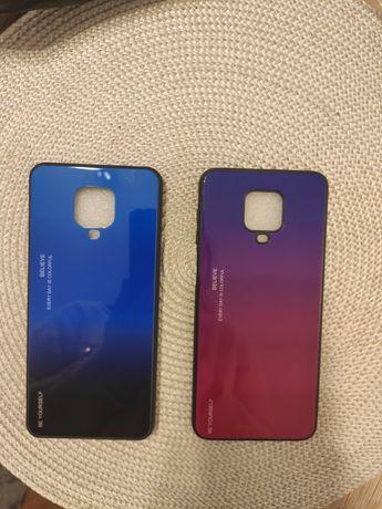Etui do telefonu Xiaomi
