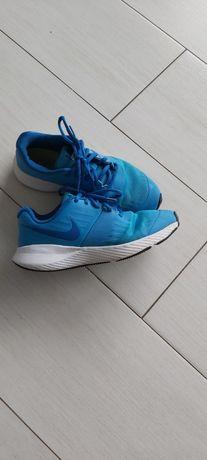 Buty Nike star runner r. 36,5