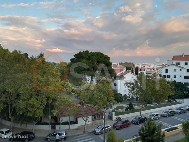 Lindo T2 Monte Estoril