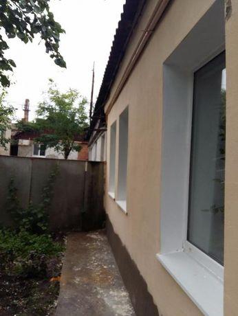 Утепление фасадов от 400 грн за м2