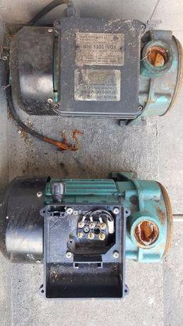 Silnik elektryczny 1,3KW 400V pompy MHI