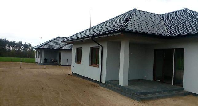 Dom jednorodzinny 2021 Osoba Prywatna