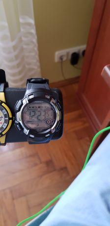 Продам годинник Perfect