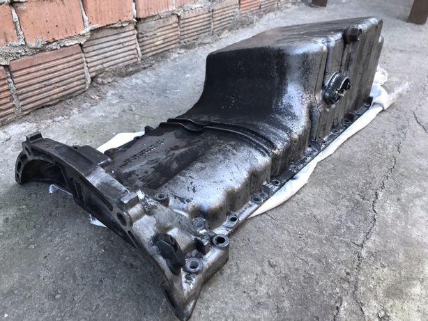 Поддон Mercedes E290 2.9TDI