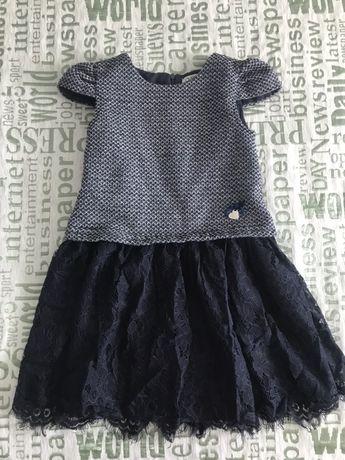 Платье OVS