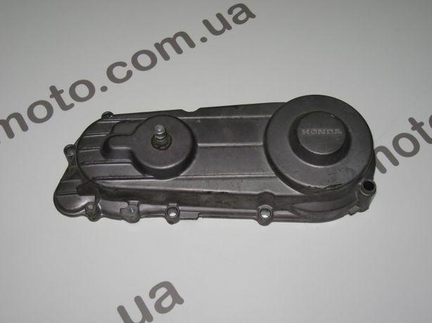 Крышка вариатора в сборе Honda Joker AF42 Lead AF20