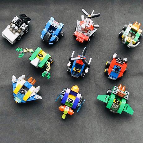 LEGO Mighty Micros . LEGO marvel, Batman, superheroes . Лего машинки