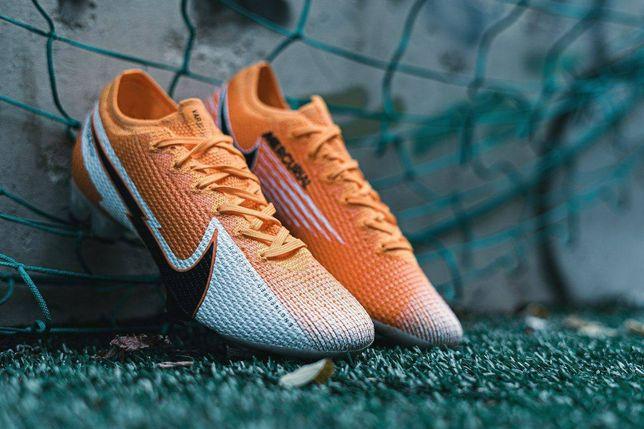 Бутсы Nike Mercurial Vapor 13