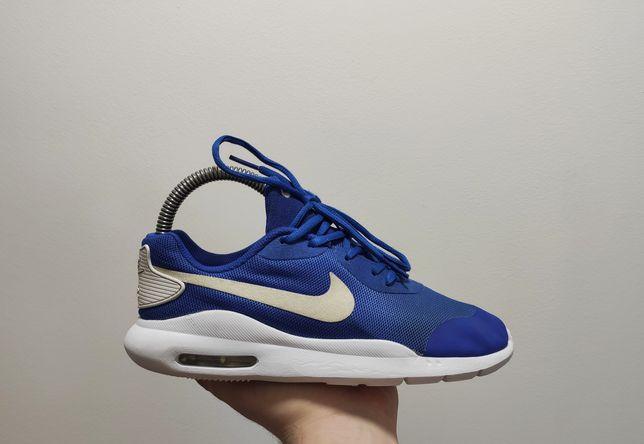 Фирменные кроссовки Nike Air Max Oketo