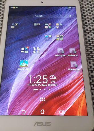 Продам планшет ASUS ZenPad 8.0