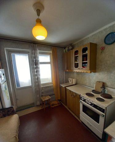Продам 1-комн. квартиру, Красный камень, ул. Метростроевская