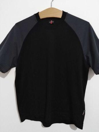 Koszulka męska Necco Igo