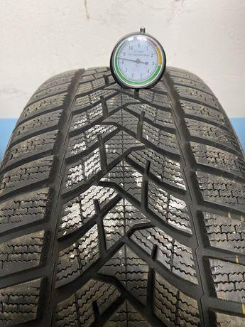 Шини шины колеса резина 225/55 16 2016 Dunlop зима
