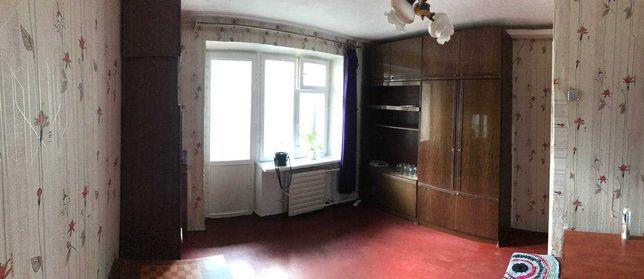 Продам 1-комнатную квартиру, Кирова, возле СНАУ