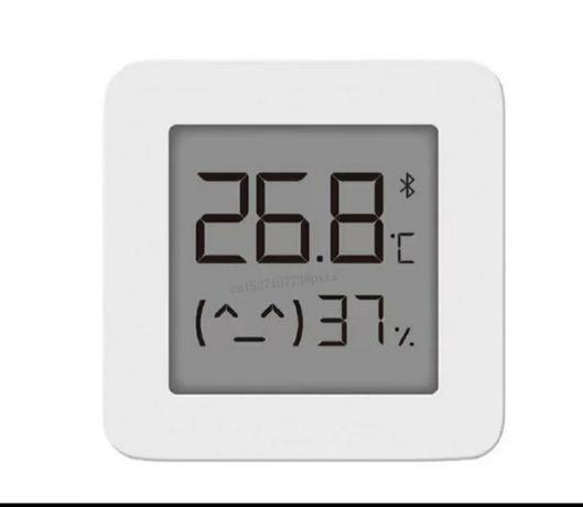 Termometr bezprzewodowy XIAOMI bluetooth 2,