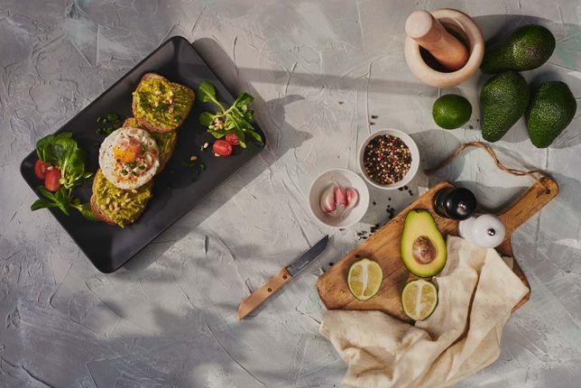 Zdjęcia kulinarne do twojej restauracji. Zobacz!