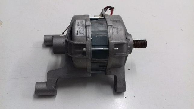 Motor Ariston Hotpoint WMG 823