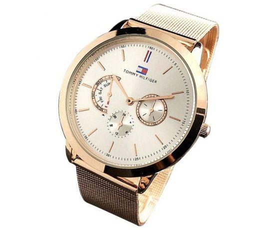 Zegarek Tommy Hilfiger nowy