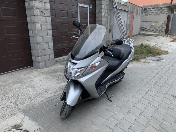 Продам   Suzuki Skywave 250