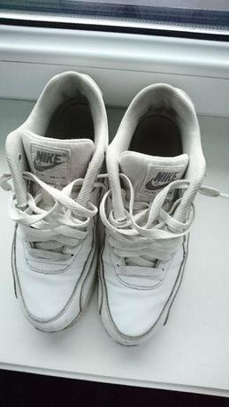 Nike air max sprzedam lub zamienię