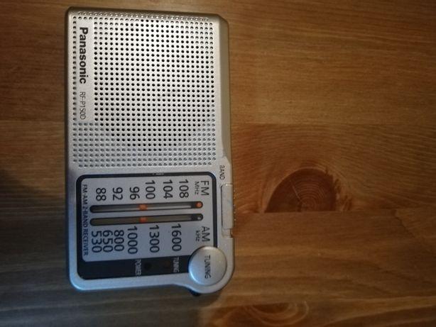 Telefonia Panasonic