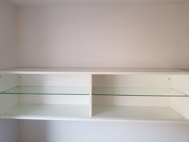 Szafka wisząca IKEA