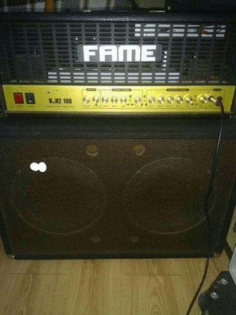 Kolumna FAME VH2 100