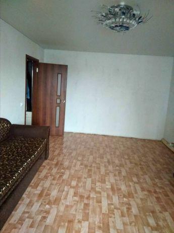 Отличная 2 х комнатная  квартира ,заходи и живи!!!