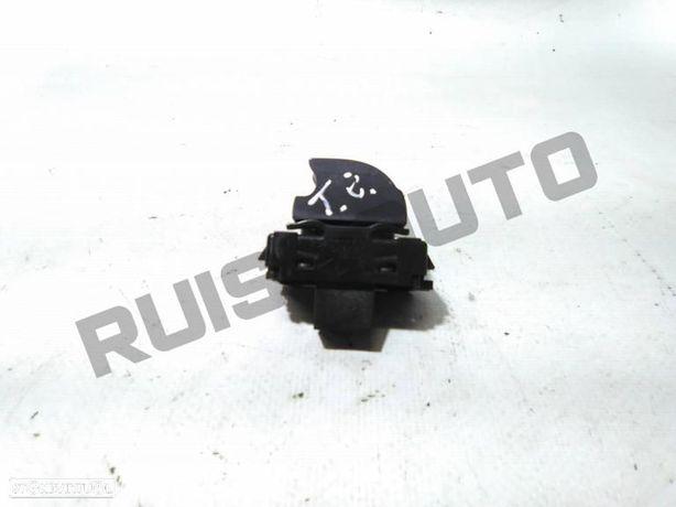 Botão Simples De Elevador De Vidro 2540_10003r Renault Megane I