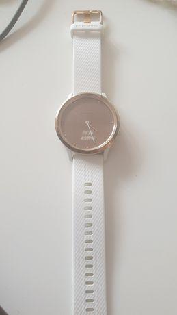 Zegarek Smartwatch GARMIN Vivomove HR