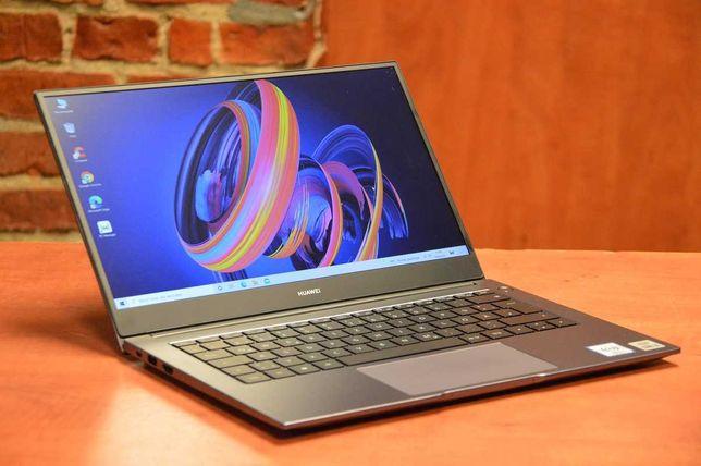 Laptop Huawei Matebook D14 [2020] i5-10210U/16GB RAM/512SSD/Win10