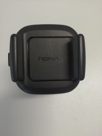 Suporte de telemóvel Nokia