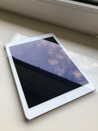 iPad Air WiFi 10,5 16G