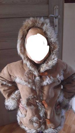 kożuszek eskimos