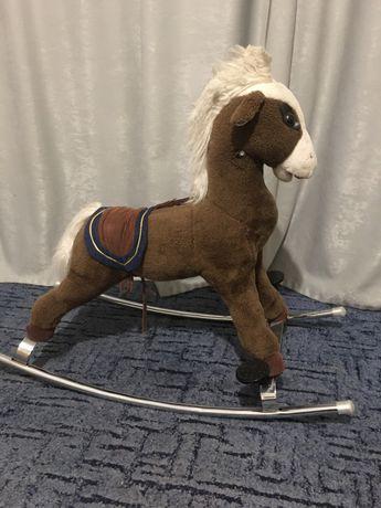 Отдам лошадь