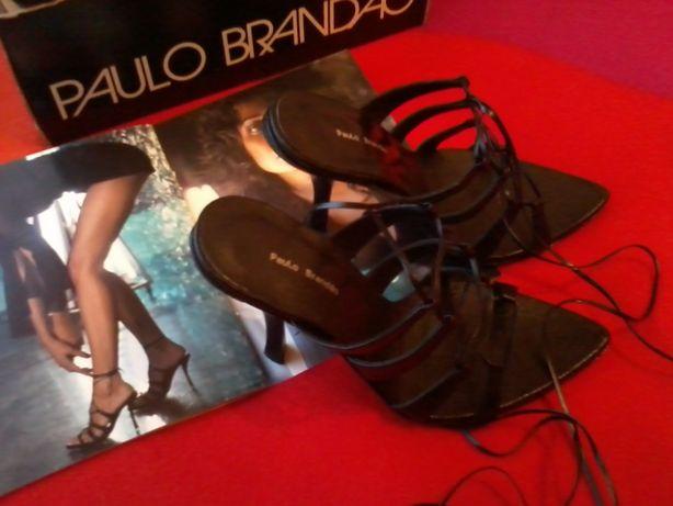 Festa e Cerimónia, Novas - Designer Paulo Brandão
