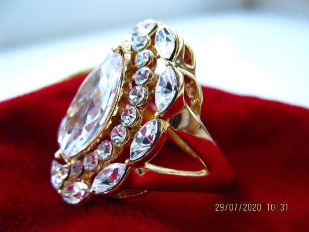 Кольцо , перстень