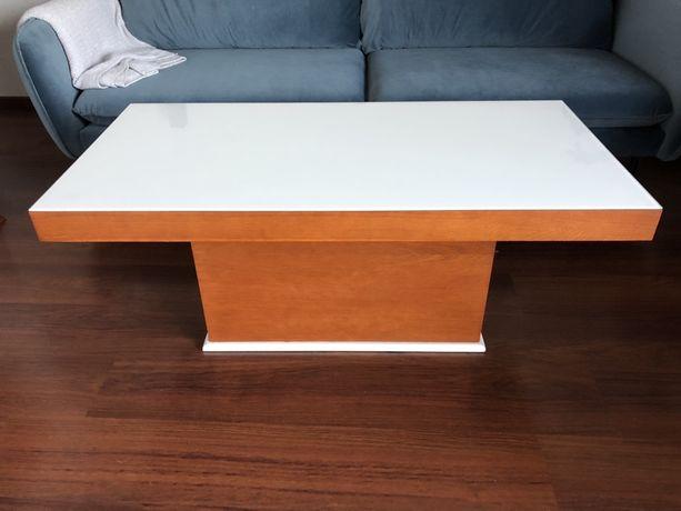 Ława stolik kawowy stół