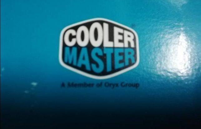 Cooler Master NOVO